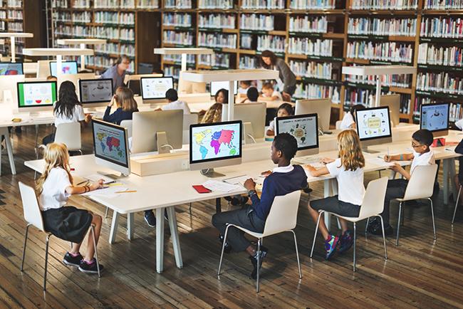 Managementcursus Evidence-informed werken in het onderwijs
