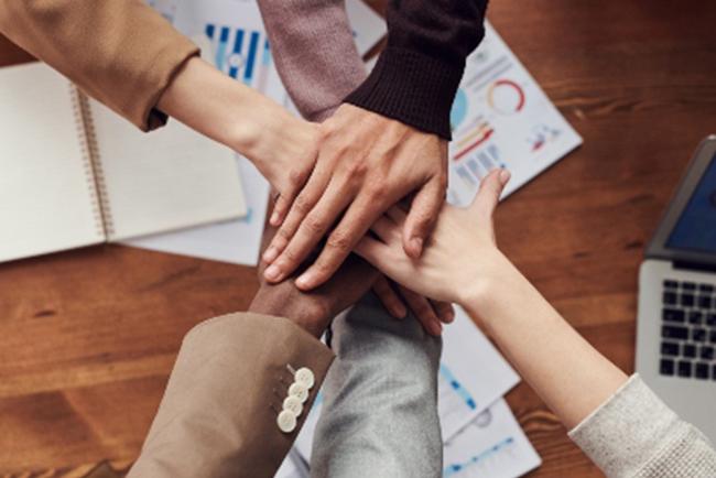 Managementcursus Teameffectiviteit