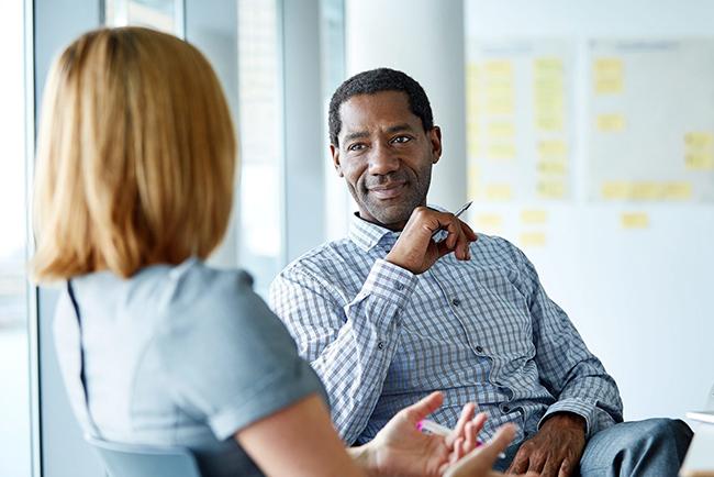 Managementcursus Coachend Leidinggeven